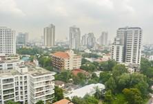 Продажа: Земельный участок 435 кв.м. в районе Bangkok, Central, Таиланд