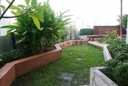 В аренду: Земельный участок 380 кв.м. в районе Bangkok, Central, Таиланд