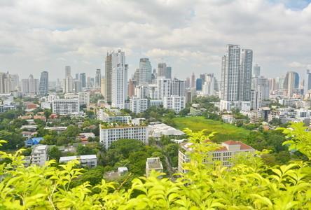 Продажа: Земельный участок 290 кв.м. в районе Bangkok, Central, Таиланд