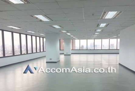 For Rent Office 274 sqm in Bangkok, Central, Thailand
