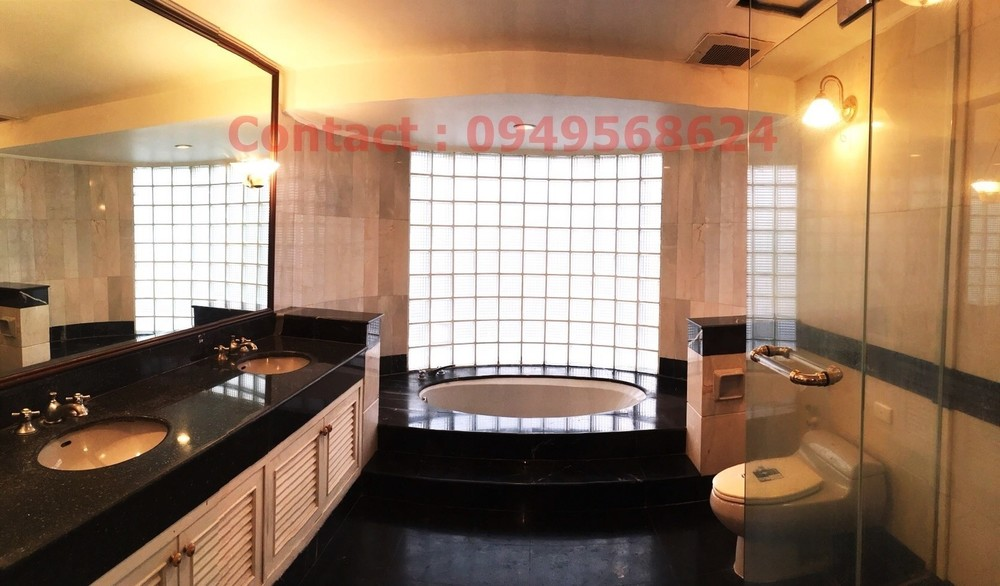 เลอ รัฟฟิเน่ สุขุมวิท 24 - ขาย คอนโด 4 ห้องนอน ติด BTS พร้อมพงษ์ | Ref. TH-LCGSJUWW