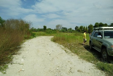 For Sale Land 0-1-– rai in San Kamphaeng, Chiang Mai, Thailand