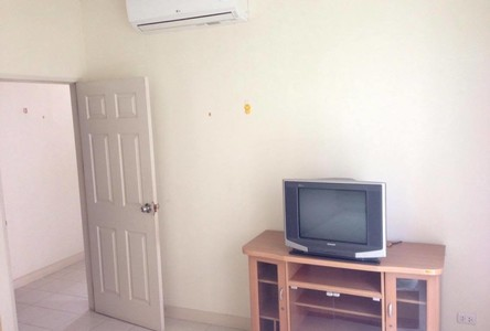 For Sale or Rent 1 Bed Condo in Sam Phran, Nakhon Pathom, Thailand