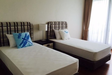 В аренду: Кондо с 4 спальнями в районе Bang Phli, Samut Prakan, Таиланд