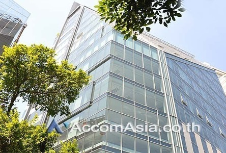 For Rent Retail Space 33 sqm in Bangkok, Central, Thailand