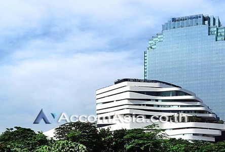 В аренду: Офис 407 кв.м. в районе Watthana, Bangkok, Таиланд