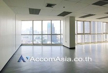 For Rent Office 130 sqm in Bangkok, Central, Thailand