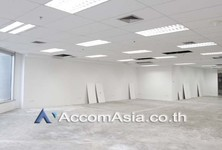 For Rent Office 264.27 sqm in Bangkok, Central, Thailand