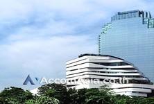 В аренду: Офис 117 кв.м. в районе Watthana, Bangkok, Таиланд