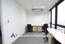 For Rent Office 17.8 sqm in Bangkok, Central, Thailand