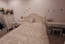 For Sale 1 Bed コンド in Chom Thong, Bangkok, Thailand