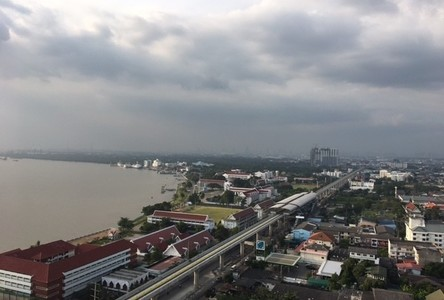 For Sale 2 Beds コンド in Mueang Samut Prakan, Samut Prakan, Thailand