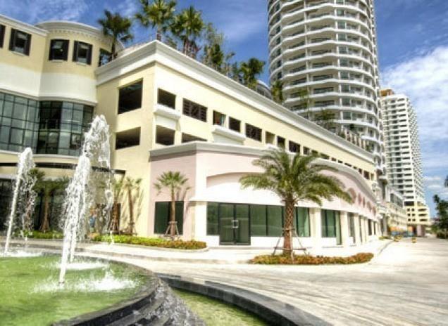 ศุภาลัย คาซ่า ริวา - ขาย คอนโด 4 ห้องนอน บางคอแหลม กรุงเทพฯ | Ref. TH-NLHHRTAL