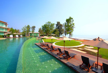 For Sale or Rent 2 Beds Condo in Hua Hin, Prachuap Khiri Khan, Thailand