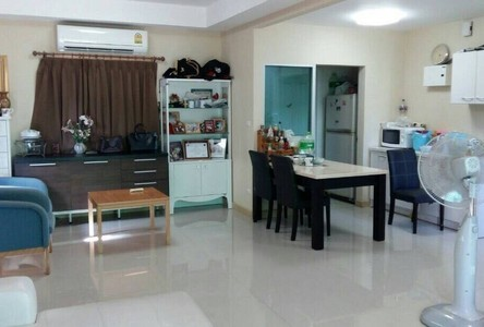 Продажа: Дом с 4 спальнями в районе Bang Phli, Samut Prakan, Таиланд