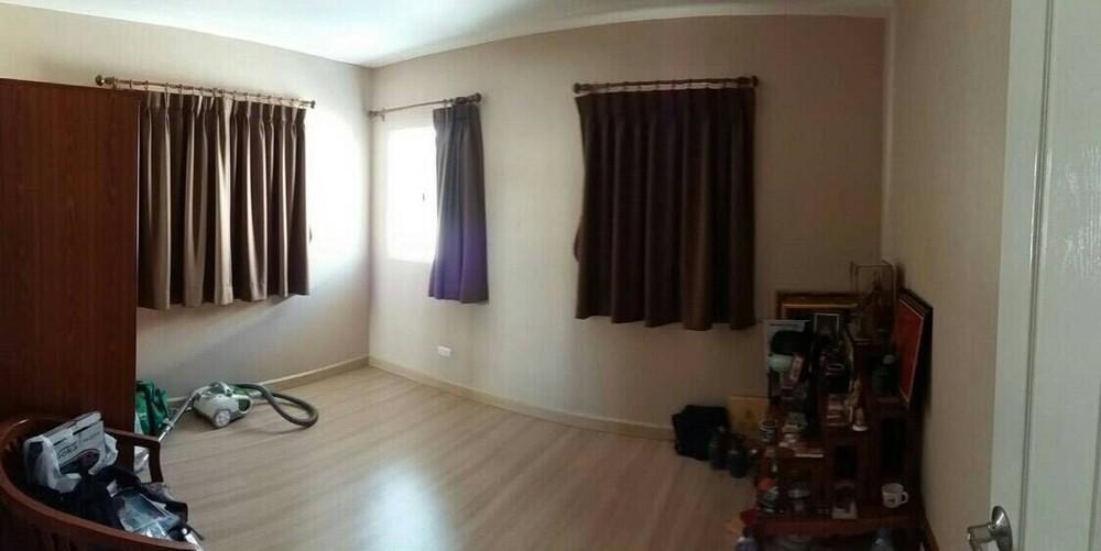 ขาย บ้านเดี่ยว 4 ห้องนอน บางพลี สมุทรปราการ | Ref. TH-RFQLPGUN