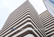 For Rent Office 64 sqm in Bangkok, Central, Thailand