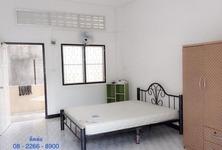 В аренду: Кондо 40 кв.м. в районе Mueang Yala, Yala, Таиланд