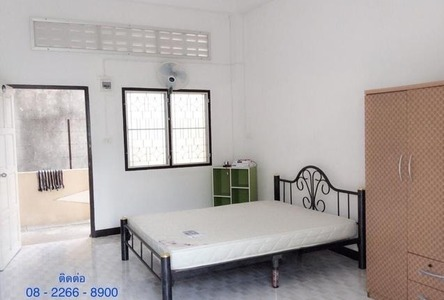 For Rent Condo 40 sqm in Mueang Yala, Yala, Thailand