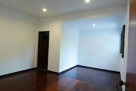 Продажа или аренда: Таунхаус с 3 спальнями в районе Bangkok, Central, Таиланд