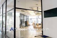 For Sale or Rent Retail Space 250 sqm in Bangkok, Central, Thailand
