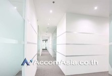 For Rent Office 21.2 sqm in Bangkok, Central, Thailand