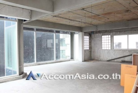 For Rent Retail Space 3,500 sqm in Bangkok, Central, Thailand