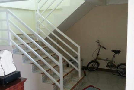 For Sale 4 Beds 一戸建て in Sai Noi, Nonthaburi, Thailand