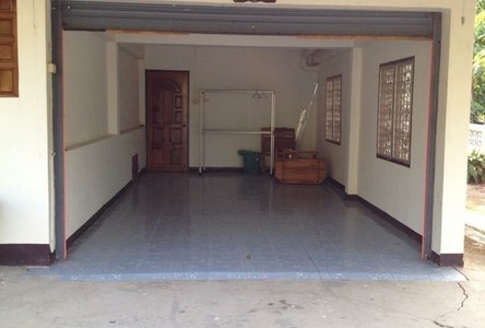For Sale 3 Beds House in Chae Hom, Lampang, Thailand