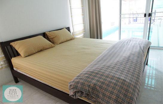 ให้เช่า บ้านเดี่ยว 3 ห้องนอน หัวหิน ประจวบคีรีขันธ์ | Ref. TH-RPCXAJRG