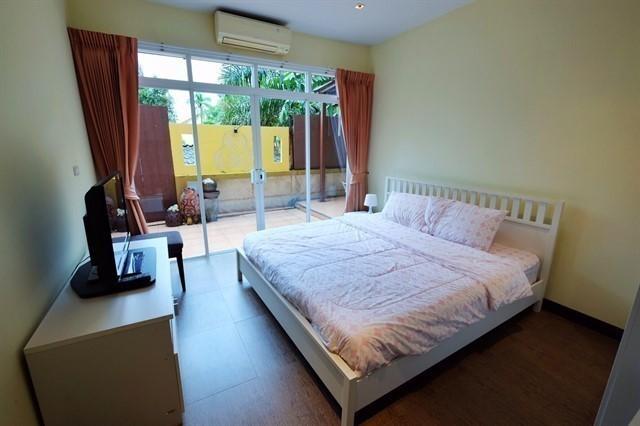 ขาย คอนโด 2 ห้องนอน หัวหิน ประจวบคีรีขันธ์ | Ref. TH-FVVNHKIA