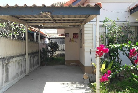 For Sale 2 Beds House in Pak Phli, Nakhon Nayok, Thailand