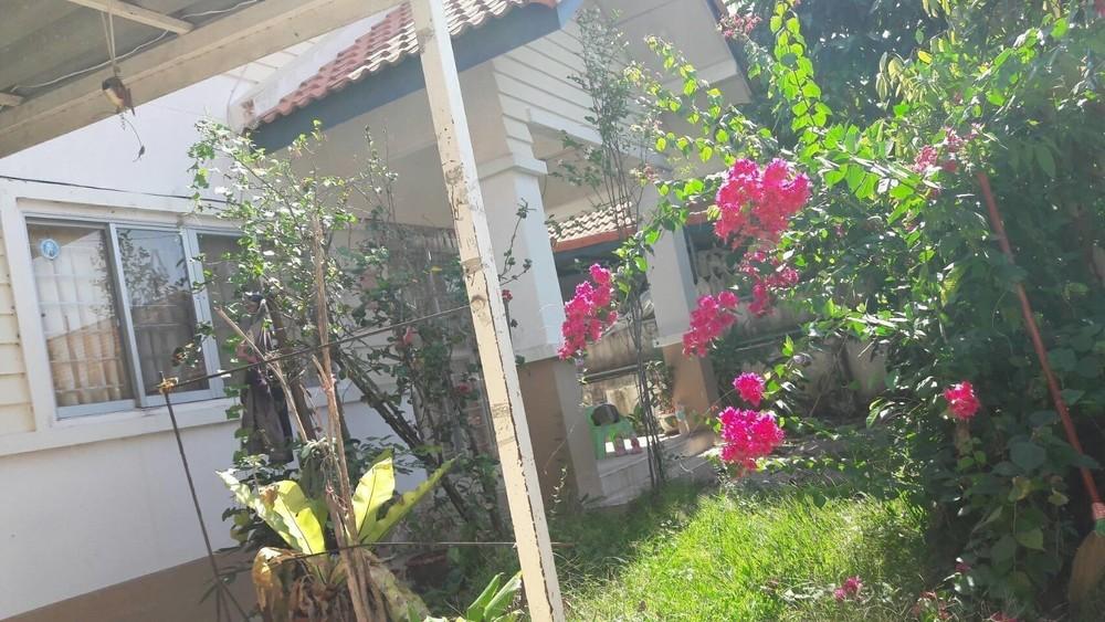 For Sale 2 Beds 一戸建て in Pak Phli, Nakhon Nayok, Thailand | Ref. TH-GHBCIDZI