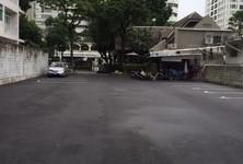 For Rent Land 138 sqwa in Watthana, Bangkok, Thailand