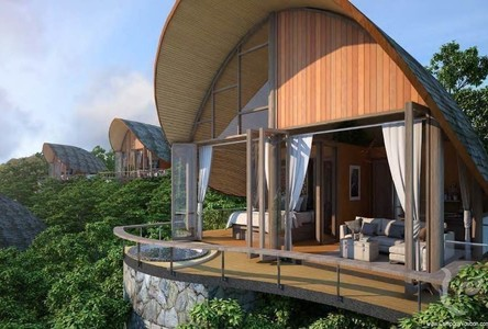 For Sale 1 Bed 一戸建て in Kathu, Phuket, Thailand