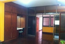 For Rent 5 Beds House in Bangkok, Central, Thailand
