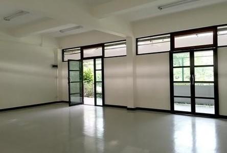 В аренду: Кондо 63 кв.м. в районе Bangkok, Central, Таиланд