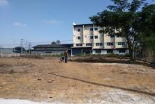 ขาย ที่ดิน 432 ตร.ว. เมืองลำพูน ลำพูน