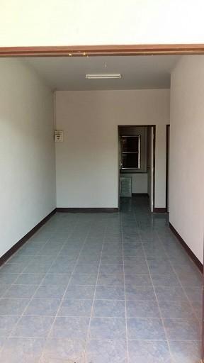ขาย ทาวน์เฮ้าส์ 2 ห้องนอน เมืองลำพูน ลำพูน | Ref. TH-BUINKUDG