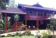 For Sale 5 Beds 一戸建て in Mueang Chiang Rai, Chiang Rai, Thailand