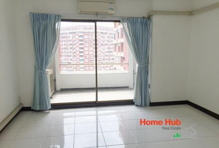 For Sale 3 Beds コンド in Bang Na, Bangkok, Thailand
