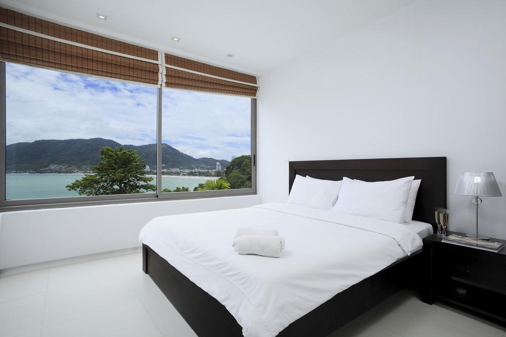 ขาย บ้านเดี่ยว 2 ห้องนอน กะทู้ ภูเก็ต | Ref. TH-NUTYDPZD