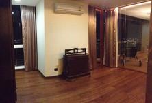 ให้เช่า คอนโด 3 ห้องนอน คลองเตย กรุงเทพฯ