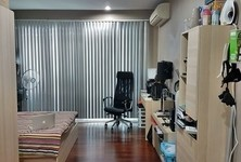 For Sale Condo 34 sqm in Ratchathewi, Bangkok, Thailand