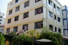For Sale Apartment Complex 30 rooms in Bang Khen, Bangkok, Thailand