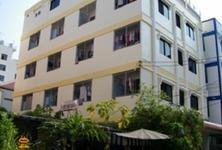 Продажа: Жилое здание 30 комнат в районе Bang Khen, Bangkok, Таиланд