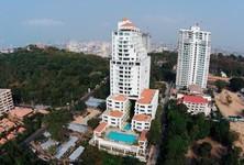 Продажа: Кондо 44 кв.м. в районе Bang Lamung, Chonburi, Таиланд