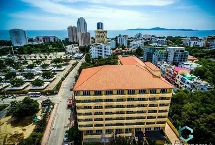 Продажа: Кондо 74 кв.м. в районе Bang Lamung, Chonburi, Таиланд