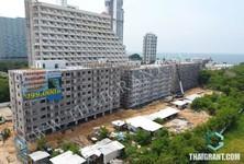 Продажа: Кондо в районе Bang Lamung, Chonburi, Таиланд