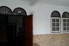 Продажа: Дом с 5 спальнями в районе Pathum Wan, Bangkok, Таиланд